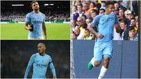 Đội hình giúp Man City thị uy sức mạnh trước Feyenoord