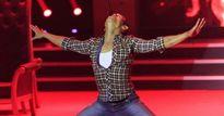 'Kỳ tài lộ diện'- gameshow đầu tiên dành cho biểu diễn nghệ thuật xiếc