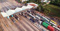 Kiến nghị dời trạm thu phí, giảm giá vé BOT Biên Hoà: Sở GTVT Đồng Nai thông tin bất ngờ
