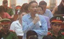 Tập đoàn Dầu khí quốc gia Việt Nam bác bỏ việc 'lập quỹ đen' sau khởi tố 3 vụ án