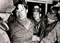 Vụ ám sát hụt suýt khơi mào Chiến tranh Triều Tiên lần hai