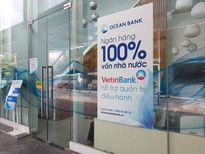 Vi phạm Thông tư 02, các ngân hàng cùng thời Hà Văn Thắm đã bị xử ra sao?