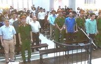 Xét xử đại án Oceanbank: Luật sư lần lượt 'gỡ tội' cho Nguyễn Xuân Sơn như thế nào?