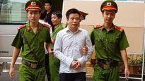 Ngân hàng Nhà nước nói gì về 'đại án' Hà Văn Thắm?
