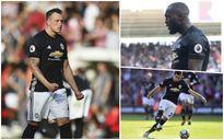 Chấm điểm Southampton 0-1 MU: Lukaku ngả mũ trước Phil Jones