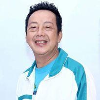 Nghệ sĩ hài Khánh Nam qua đời, giới nghệ sĩ tiếc thương