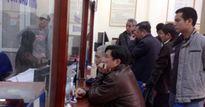 Không nói ngọng, dùng tiếng địa phương: Làm khó công chức Hà Nội?