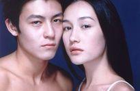 Trần Quán Hy nói về scandal ảnh sex: 'Đó là may mắn đời tôi'