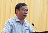 Đại biểu Đà Nẵng: 'Đi đâu cũng thấy dân than phiền về tham nhũng'