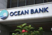 Đại án OceanBank: Kháng cáo kêu oan, không tham ô tài sản