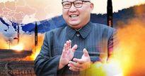 Nếu Triều Tiên bắn tên lửa ngày mai, Trung Quốc hành xử thế nào?