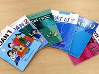 Bộ GD-ĐT lên tiếng về việc cấm giáo viên dạy ngoài sách giáo khoa