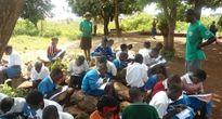 Uganda Báo động nạn hiến tế trẻ em để cầu mưa