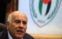 Palestine chỉ trích việc Israel và Mỹ rút khỏi UNESCO