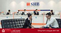 SHB ưu đãi lãi suất chỉ từ 7,49%/năm cho khách hàng doanh nghiệp vay mua ôtô