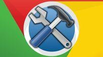 Google thêm một số tính năng diệt virus trên Chrome dành cho Windows