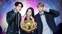 'Inkigayo' bất ngờ ngưng phát sóng: Kpop tuần này 'hạn hán' show ca nhạc