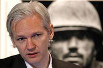 Người sáng lập Wikileaks thu được 50.000% lợi nhuận từ việc mua Bitcoin