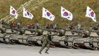 Hàn Quốc đang 'ủ mưu' riêng nhằm đối phó với Triều Tiên