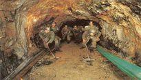 Quân đội Mỹ ráo riết săn tìm mạng lưới đường hầm che giấu vũ khí của Triều Tiên