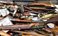 Australia: Cảnh báo nguy cơ 'buông lỏng' Luật Kiểm soát súng