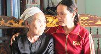 Những Mẹ Việt Nam Anh hùng bên bờ sông giới tuyến