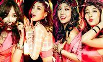 Quiz: Bạn có biết leader của 6 nhóm nhạc Kpop này?