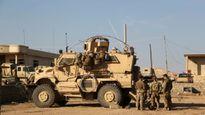 Mỹ 'đâm sau lưng' chặn Nga toàn thắng ở Syria