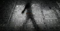 Nền tảng ảo hóa chưa hẳn là an toàn trước tin tặc