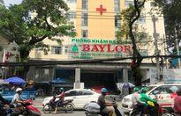 Lộ hàng loạt sai phạm của phòng khám BAYLOR thu gần 60 triệu 'chữa cậu nhỏ'