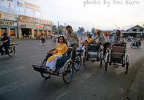 Hình ảnh để đời về phụ nữ Việt Nam thập niên 1990 (2)