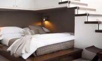 10 điều kiêng kị ở đầu giường cần bỏ ngay