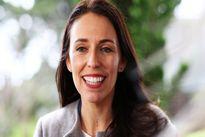 Thế giới ngày qua: New Zealand sắp có nữ Thủ tướng 37 tuổi