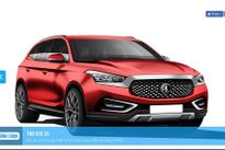 VinFast công bố 2 mẫu xe được yêu thích nhất