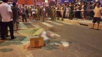 Đà Nẵng: Khởi tố tài xế xe tải gây tai nạn, khiến nữ sinh lớp 9 tử vong