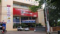 Đắk Lắk: Bắt nguyên hai cán bộ ngân hàng Agribank chi nhánh Tân An