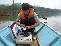 Ban hành quy định đo đạc tài nguyên nước và đánh giá, dự báo tài nguyên nước bằng mô hình dòng chảy