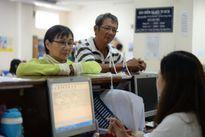 Phấn đấu nâng tỷ lệ người dân tham gia BHXH đạt từ 26,8% trở lên