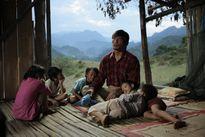 Hứa hẹn bứt phá từ phim Việt
