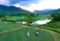 Kiến nghị cho sân golf Hà Nam vào quy hoạch sân golf Việt Nam đến năm 2020