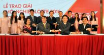 Lotte Accelerator và VSVA 'bắt tay' chiến lược thúc đẩy thị trường vốn đầu tư mạo hiểm cho startup Việt