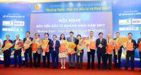 Quảng Ngãi trao giấy chứng nhận đầu tư, chủ trương đầu tư cho 14 dự án