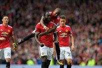 21h00 ngày 21/10, Huddersfield vs Man United: Trông cả vào Lukaku