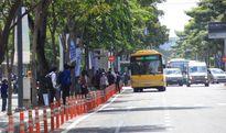 TP.HCM đầu tư gần 7 tỷ đồng xây dựng trạm điều hành xe buýt