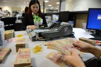 Báo cáo tài chính ngân hàng: Tăng trưởng tích cực, lợi nhuận ấn tượng