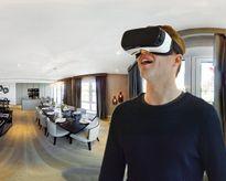 Công nghệ thực tế ảo được ứng dụng vào các lĩnh vực gì tại VN?