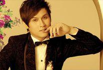 Ca sĩ miền Nam phản ứng dữ dội trước phát ngôn của Thanh Lam