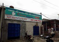Vụ cán bộ đánh ghen ở Huế: Chủ tịch xã nói gì?