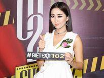 Lật mặt 10 scandal của showbiz Việt