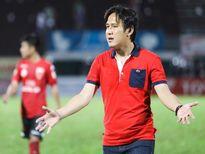 HLV Minh Phương: 'Tôi chả cần cập nhật… Cần Thơ'